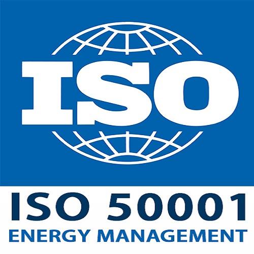 Xây dựng hệ thống quản lý năng lượng