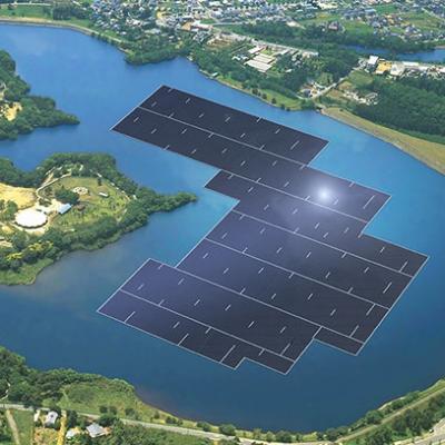 Năng lượng tái tạo: Một kịch bản mới cho tương lai ngành điện Việt Nam 2030.